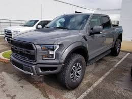 2018 ford raptor lead foot. beautiful raptor sent from my smg955u using tapatalk intended 2018 ford raptor lead foot