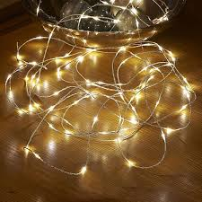 battery powered ceiling lights fresh 40 awesome battery powered remote control led lights home idea