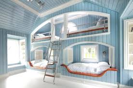 bedroom fun. Simple Fun Captivating Fun Bedroom Ideas With Really Sports  Themed Hyperworksco Inside I