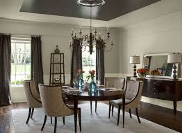 Neutral Living Room Colors Neutral Dining Room Ideas Timeless Neutral Dining Room Paint
