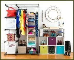 target closet storage closet hanging shelves target closetmaid storage cabinets target