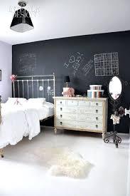Chalkboard Wall Bedroom Amazing Chalkboard Wall Paint Ideas Chalkboard  Paint Wall Design