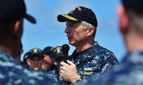 Resultado de imagen para almirante faller