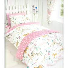 kid twin quilt quilts little girl quilt bedding sets astounding amazing little girl quilt bedding sets