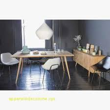 Conforama Tables De Cuisine Source Dinspiration Table De Cuisine