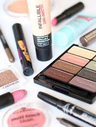 affordable makeup starter kit makeup tips for beginners