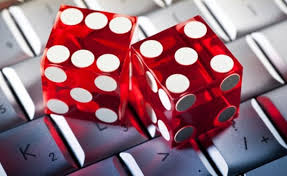 Image result for Gambling Merchant Account