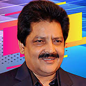 Udit Narayan Songs Download | Udit Narayan New Songs List | Best All MP3  Free Online - Hungama
