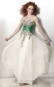 Pin by Berri Jackson on My Style   Prom dress 2012, Prom dresses ...