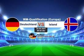 Der vierte sieg in folge für die deutschen handballer: Bhn9qu Uktftm