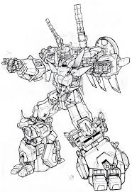 Predaking By Blitz Wing On Deviantart