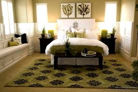 Oriental Bedroom Decor 25 Bedroom Decor With Oriental Rug Design Ideas As Captivating