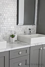 marble bathroom countertops. Wallpaper Marble Bathroom Countertops Pros And Cons Of Mobile Phones Hd Best Ideas Interior E