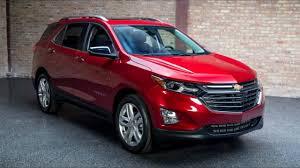 Novo Chevrolet EQUINOX - 2018 - Avaliaçao do SUV Mais Esperado no ...