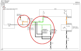 2012 mazda 3 wiring help needed diagrams provided hidplanet harness 1 jpg