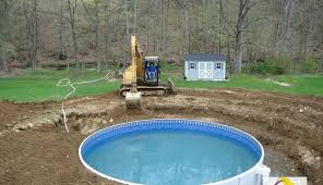 diy small pool ideas hoses pool ideas filter builders covers clearance wood pictures ground liners wiring designs small home interior decorating design