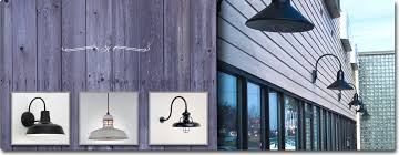 discover our commercial shade collection featuring a variety of american made barn lighting and industrial lighting fixtures this eclectic collection of