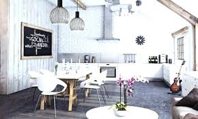 painting interior brick walls cozy painted white brick wall trend to painting interior walls paint stencils painting interior brick walls