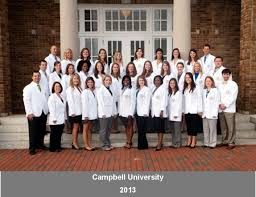 Chatham University Pa Program First Class Pictures Of Pahx Associates Physician
