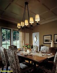 chandeliers for dining rooms lovely chandeliers dining room chandelier beautiful track lighting dining