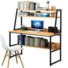 Small desk with bookshelf Mini Small Desk With Bookshelf Computer Desk Desktop Table Home Simple Bedroom Small Desk Bookshelf Table Combination Small Desk With Bookshelf Parkingway Small Desk With Bookshelf Computer Desk With Shelves Above Best