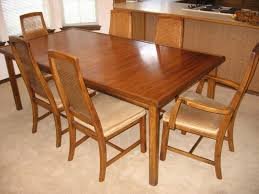 table pads for dining room tables. Custom Table Pads For Dining Room Tables Extraordinary Ideas