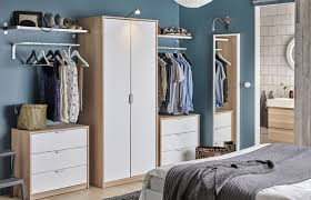 single bedroom medium size ikea single bedroom closet storage cabinets photos and sliding pax bed