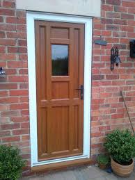 Front doors b and q choice image doors design ideas bq french doors choice  image doors