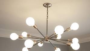 james r moder 24 wide royal gold chandelier designs
