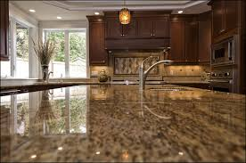quartz countertops colors ideas for 43 awesome best quartz countertop brand coffee table and