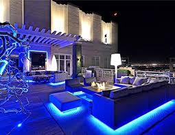 home led lighting strips. led light strip kit 300 units164ft5mblue home led lighting strips