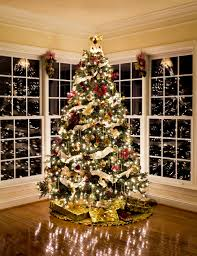 give your home the holiday look of your dreams book a consultation today
