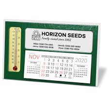 standup desk calendars the window w thermometer stand up desk calendar on the