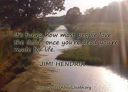 Famous Quotes About Death New Quotes About Death Famous 48 Quotes