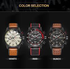 <b>CURREN</b> brand top new fashion <b>casual</b> quartz wrist watch <b>men</b> ...