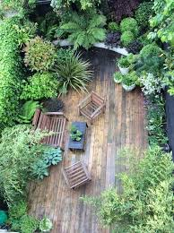 Small Picture The 25 best Small gardens ideas on Pinterest Small garden