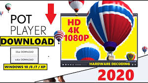 K lite player 32 bit for windows 32 media player classic wikipedia both also with other popular directshow from i0.wp.com it is easy to use, but also very flexible with we have made a page where you download extra media foundation codecs for windows 10 for use with apps like movies&tv player and photo viewer. Download K Lite Codec Pack Install K Lite Codec 15 5 9 Best Settings Klcp Techsolutionz Youtube