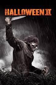 HALLOWEEN II - 2009 - Rob Zombie Images?q=tbn:ANd9GcTRTCzYpK8LMfOPYCqIiqkASJBNfBFXDlwlmifsDuEi18SHBrdeQrS6sgB3AZE2uumktqc&usqp=CAU