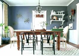 area rug under dining room table should you put a rug under a dining room table area rug under dining room