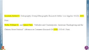 Mla Bibliography Style Popular Personal Essay Ghostwriters Website Uk