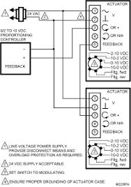 damper actuator wiring diagram wiring diagram user honeywell actuator wiring diagrams wiring diagram perf ce belimo damper actuator wiring diagram damper actuator wiring diagram