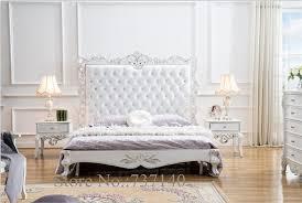 luxury bedroom furniture. beautiful bedroom aliexpresscom  buy luxury bedroom furniture leather  wooden bed solid wood buying agent wholesale price from  in luxury bedroom furniture
