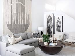 gray living room ideas that are far