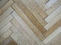 floor texture. Interesting Floor Very High Resolution Oak Wood Floor Texture Inside