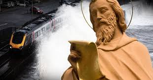 st jude 10 things you need to know about the patron saint of lost causes
