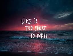 Short Life Quotes Short Quote Very Short Quotes Short Life Quote Inspiration Very Short Quotes