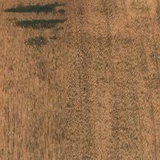 project source laminate flooring winchester oak installation