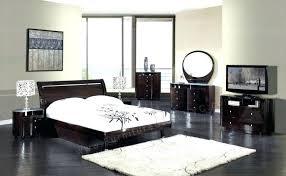 white lacquer bedroom sets – laviemini.com