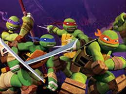 ninja turtles. Delighful Ninja Teenage Mutant Ninja Turtles For T
