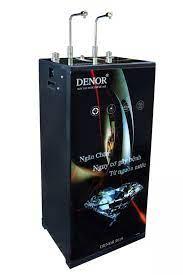 Máy lọc nước Nóng - Nguội 9 cấp lọc R/O DENOR